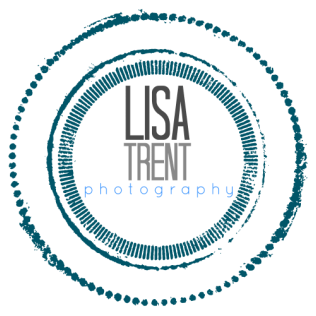 Lisa Trent Photography